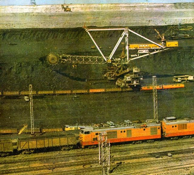 1980_a_szen_bogatyr_resz_1980_a_szovjetunio.png