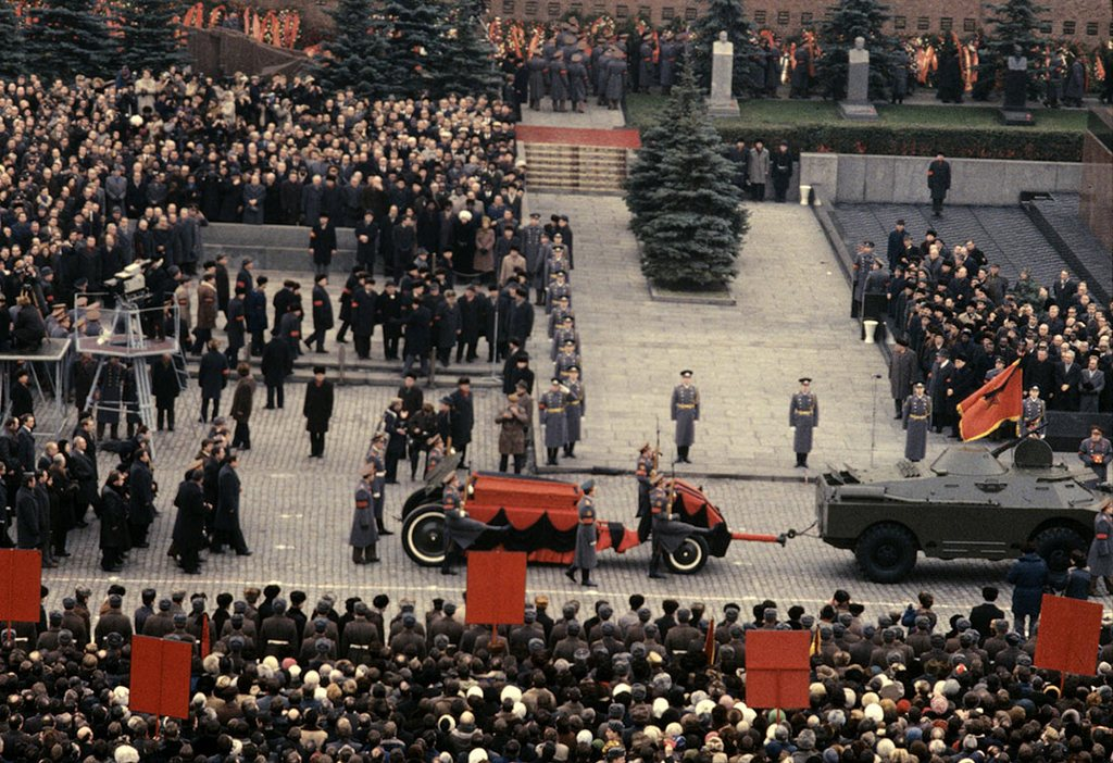 1982_a_temetesi_leonyid_brezsnyev_november_15_1982_moszkva.jpeg