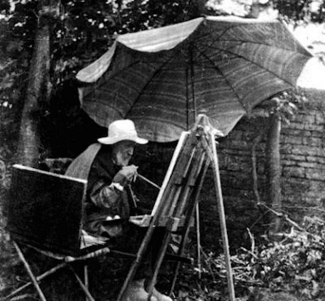1915_korul_pierre-august_renoir_ejtsd_ronoar_sulyos_izuleti_gyulladastol_deformalt_kezevel_is_fest_del-franciaorszagi_birtokan.jpg
