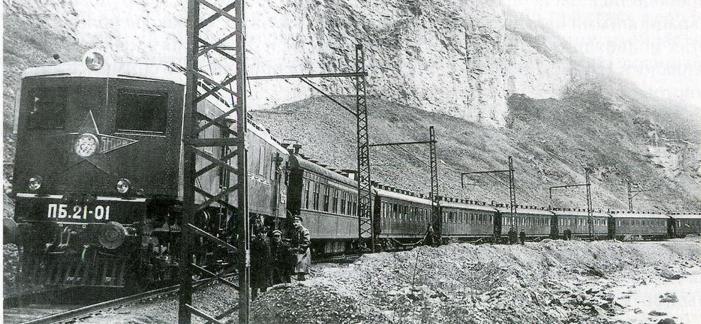 1934_kiserleti_pb21-01_villamosmozdony_a_szovjetunioban.jpeg
