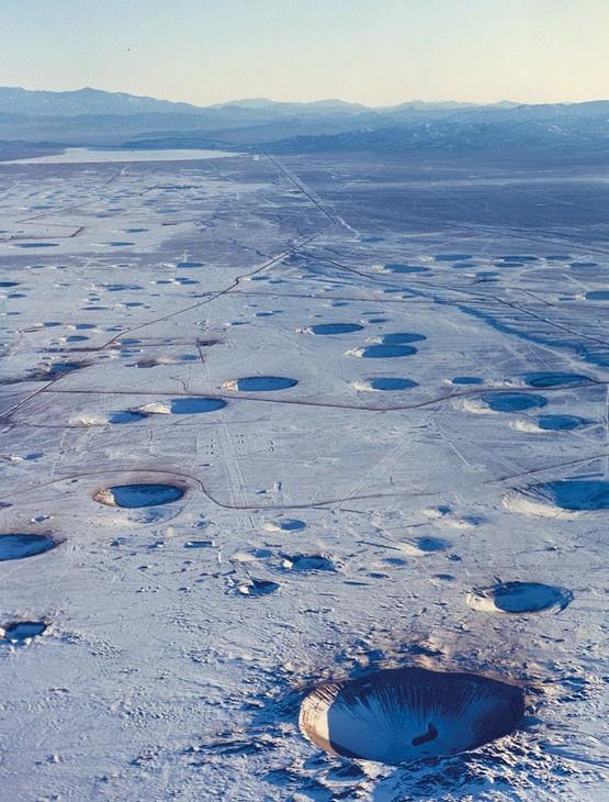 1991_desert_utan_nuklearis_kiserletek_az_1990-es_evekben_nevada_usa.jpeg