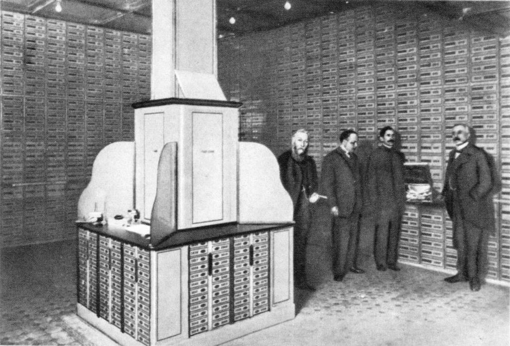 1912_szef_international_commercial_bank_1912-ben_st_petersburg.png
