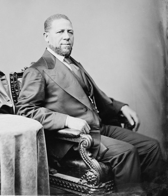 1870_senator_hiram_rhodes_revels_first_african-american_to_sit_in_the_us_senate.jpg