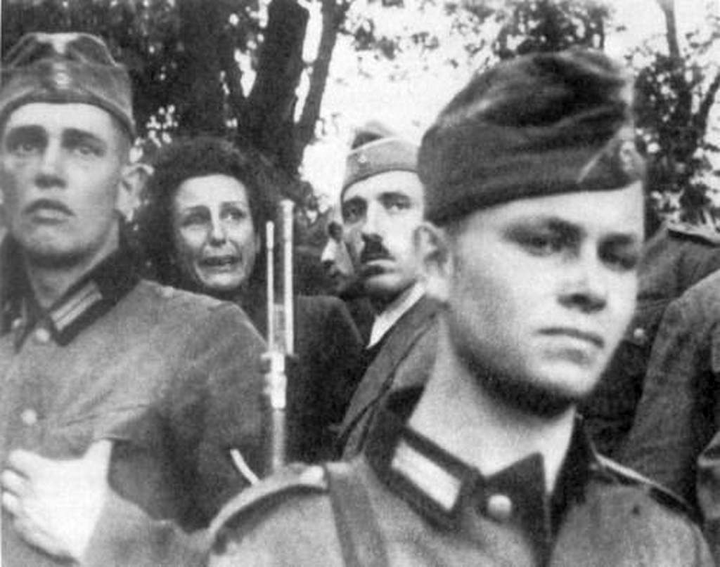 1939_director_leni_riefenstahl_looks_at_an_execution_of_polish_civilians_in_ko_skie.jpg