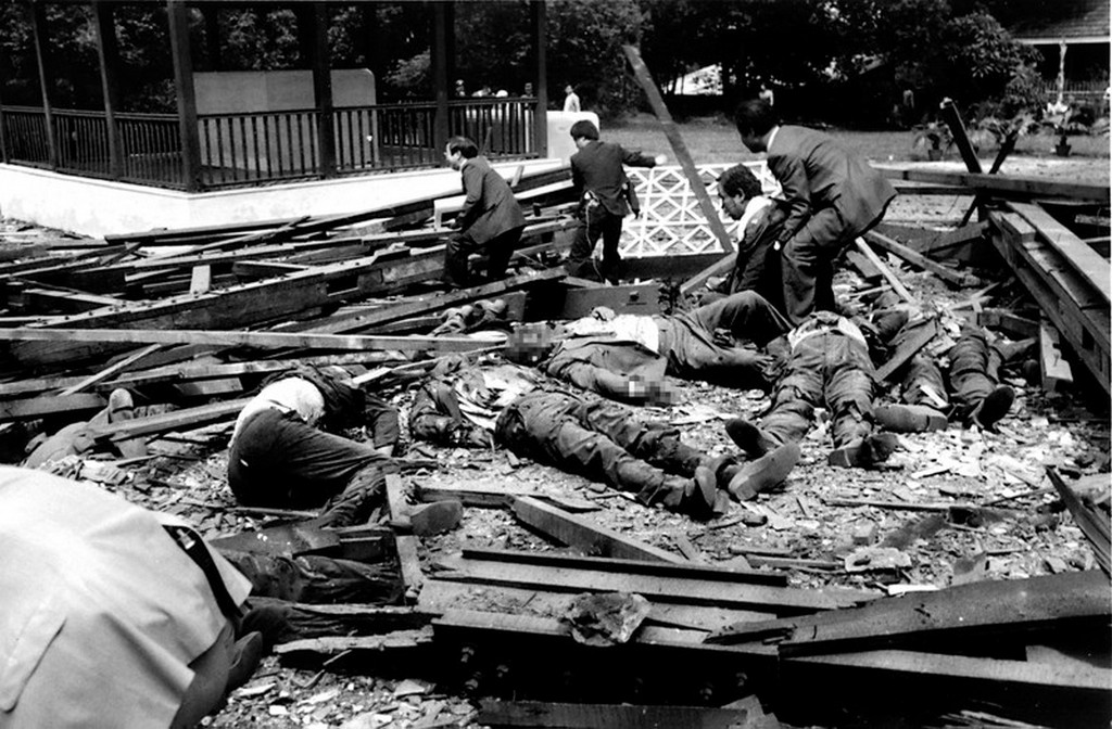 1983_oktober_9_aftermath_of_a_north_korean_assassination_attempt_in_rangoon_against_chun_doo-hwan_the_fifth_president_of_south_korea.jpg