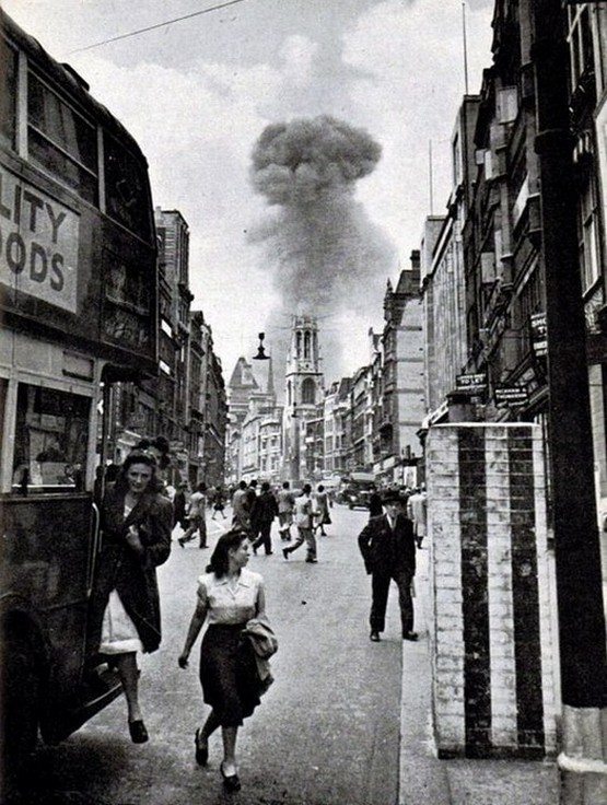 1944_a_v-1_flying_bomb_lands_in_a_street_off_drury_lane_london.jpg