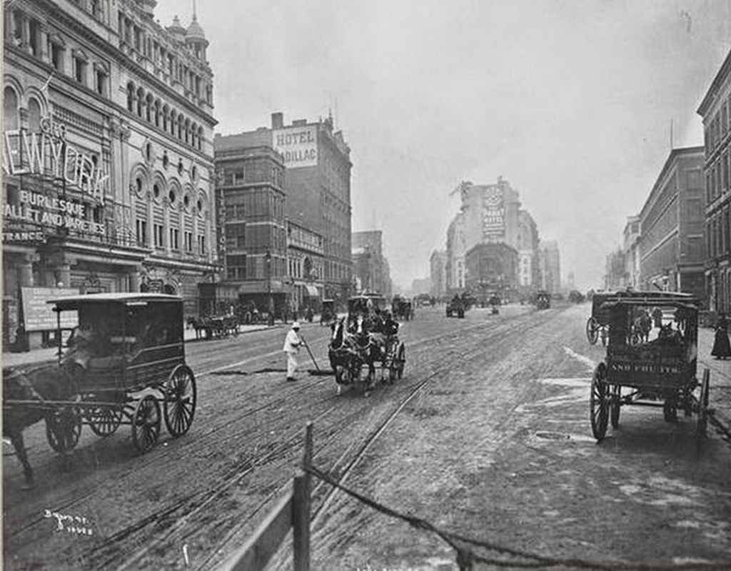 1900_times_square_new_york.jpg