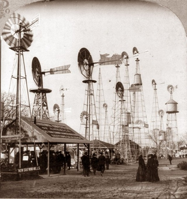 1904_windmills_for_sale_world_fair_st_louis.jpg