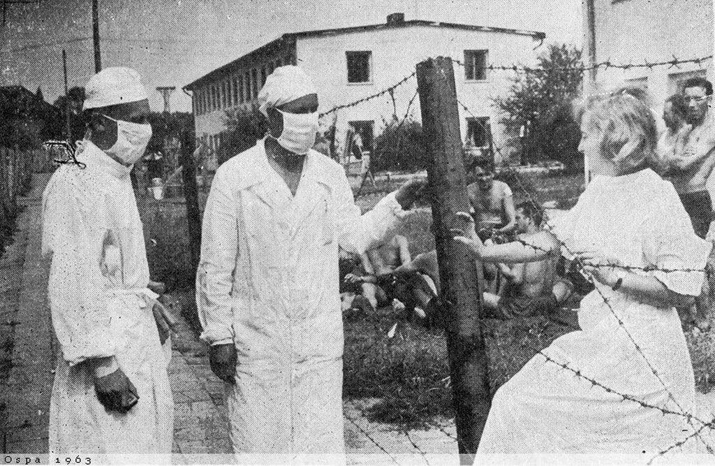 1963_nyara_feketehimlo-jarvany_wroclawban_lengyelorszagban_99_fertozott_7_halott_indiabol_teljes_varos_karanten_500_e_oltas_szeptember_19-re_feloldottak.jpg