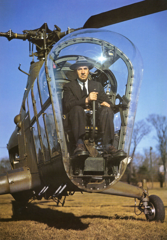 1945_aviation_pioneer_igor_sikorsky_at_the_controls_of_an_r-5_helicopter.jpg