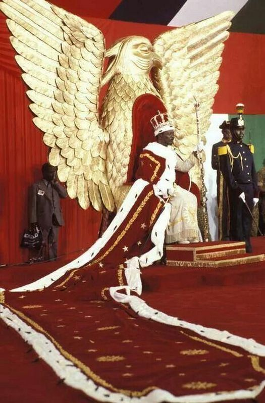 1976_jean-bedel_bokassa_emperor_bokassa_i_of_the_central_african_empire.jpg