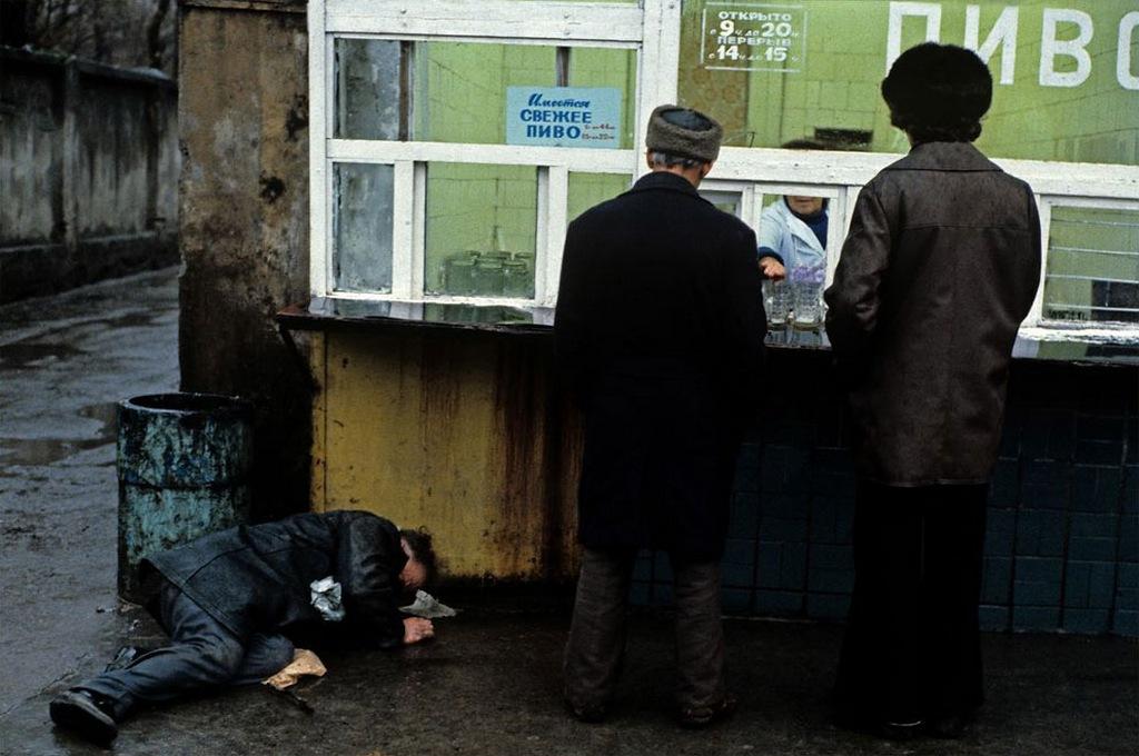 1982_a_sor_kioszk_1982_odessa.jpeg