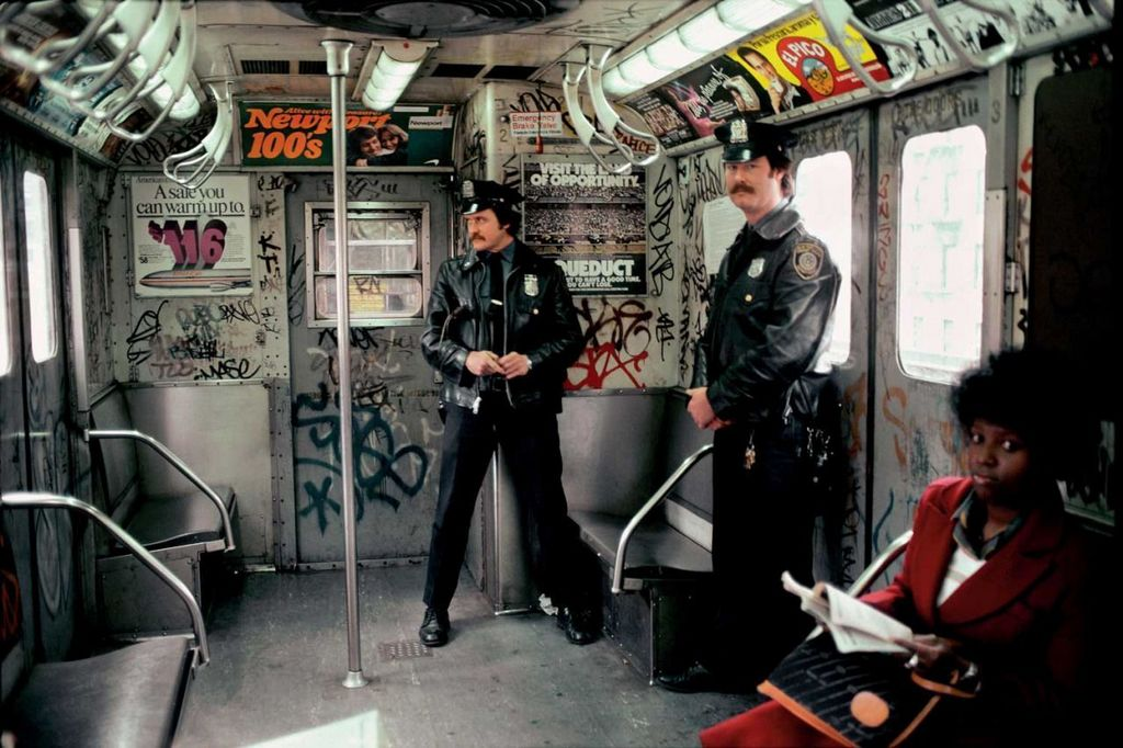 1972_on_the_new_york_subway.jpg