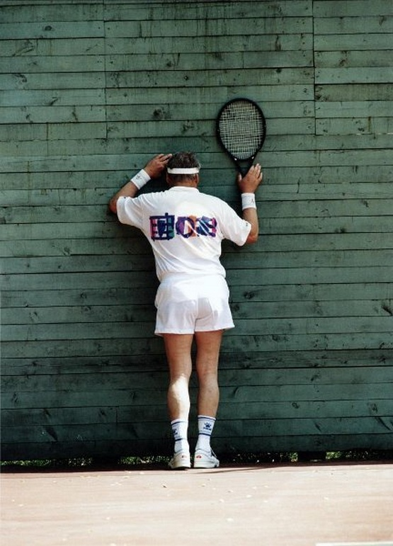 1993_borsz_jelcin_orosz_elnok_teniszpartin.jpeg