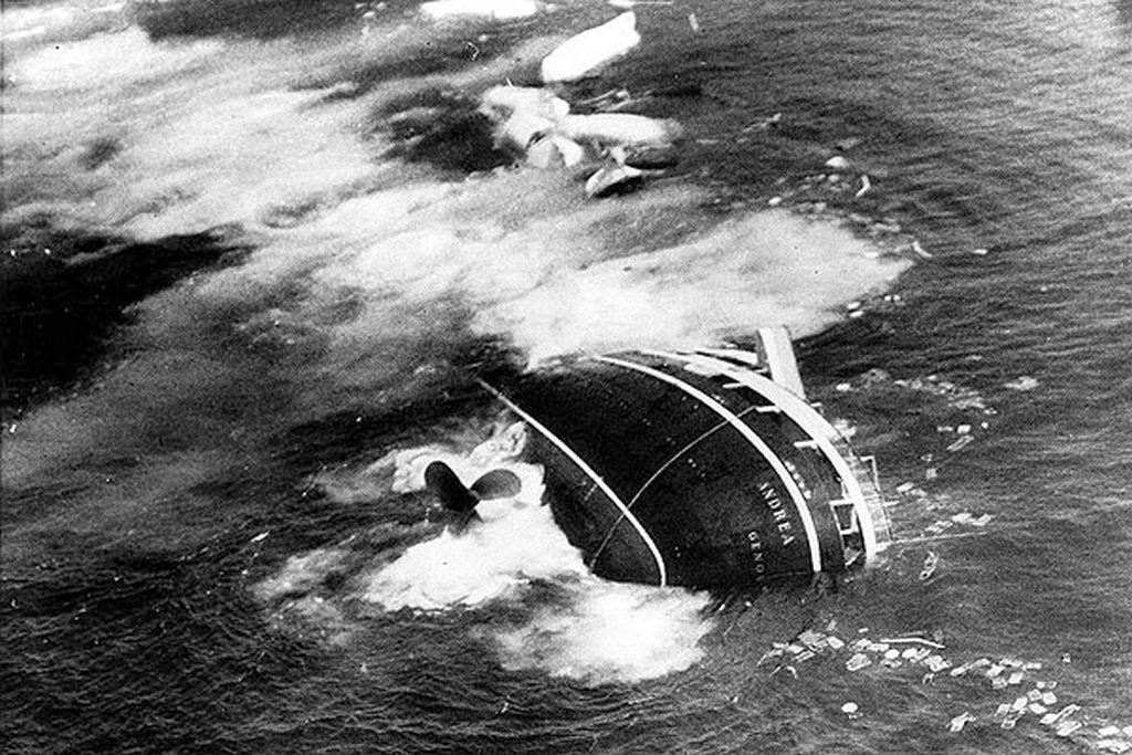 1956_the_sinking_of_ss_andrea_doria.jpg