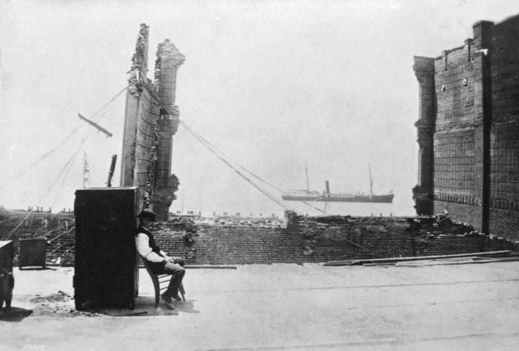 1889_a_bank_biztonsagi_or_1889_seattle.jpeg