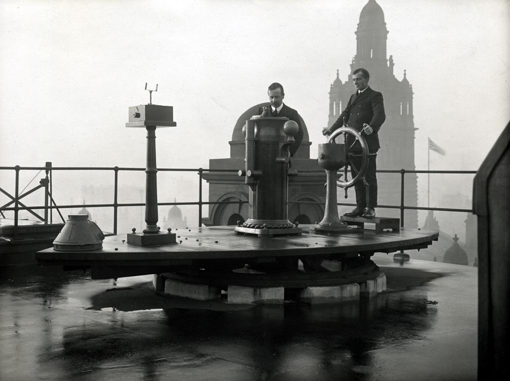 1913_hajoszimulator_a_teton_school_of_navigation_royal_technical_college_glasgow.jpeg