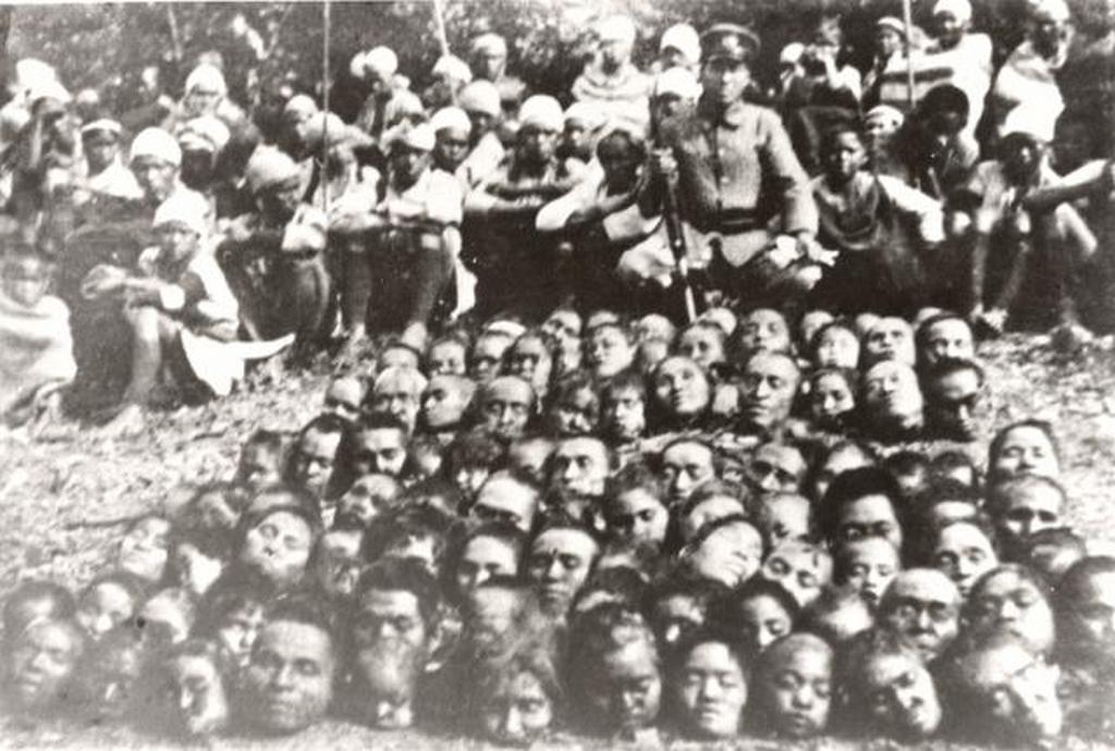 1931_aprilis_25_japanok_lefejezte_taiwani_lazadok_second_musha_incident.jpg