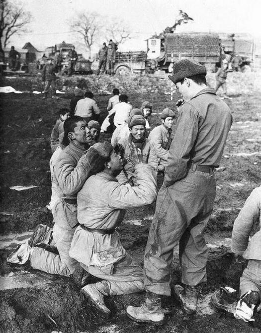1951_ne_old_meg_1951-ben_del-korea.jpeg