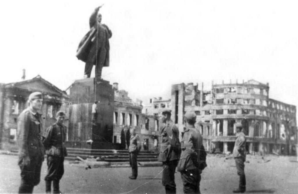 1942_hangman_1942_voronyezs.jpeg