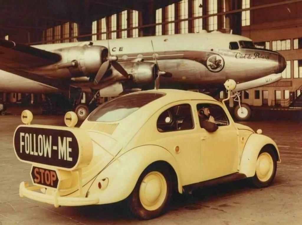 1967_beetle_tempelhof.jpg