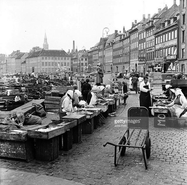 1956_koppenhagai_halpiac.jpg