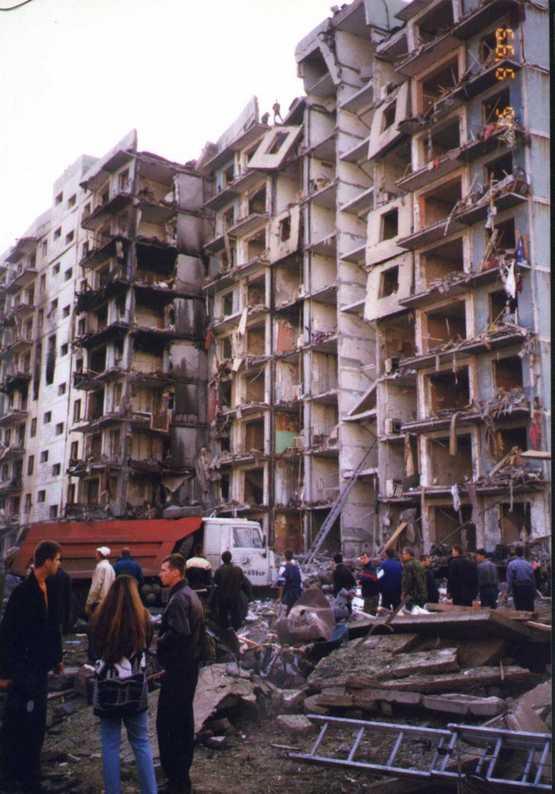 1999_a_volgodonsk-i_terrorcselekmeny_1999_oroszorszag.jpeg