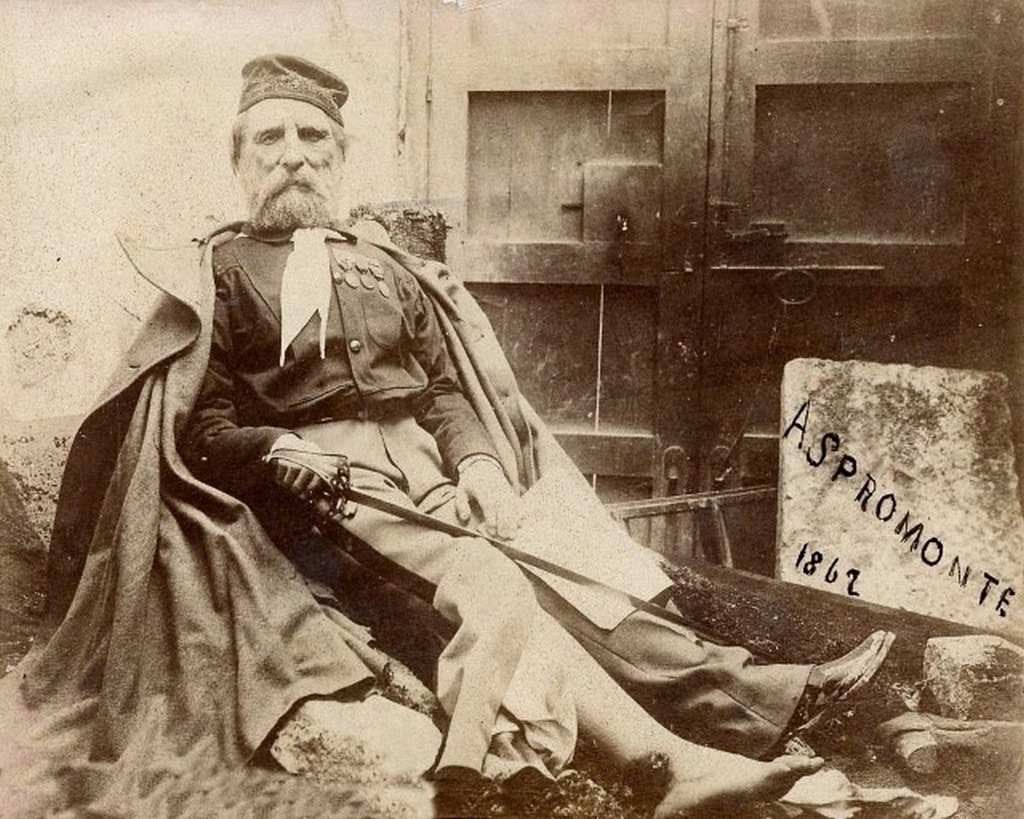 1862_giuseppe_garibaldi_olasz_tabornok_es_hazafi_az_egyseges_olaszorszag_megteremteseert_harcolo_sereg_vezere.jpeg