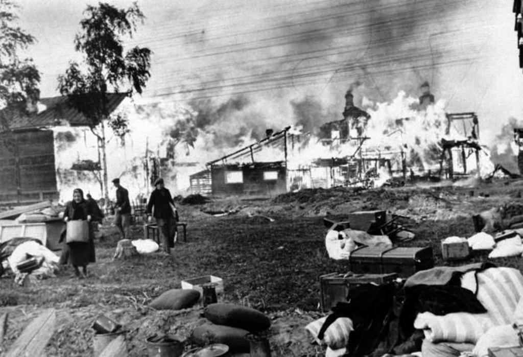 1941_a_felperzselt_fold_taktikaja_a_szovjetunioban.jpeg
