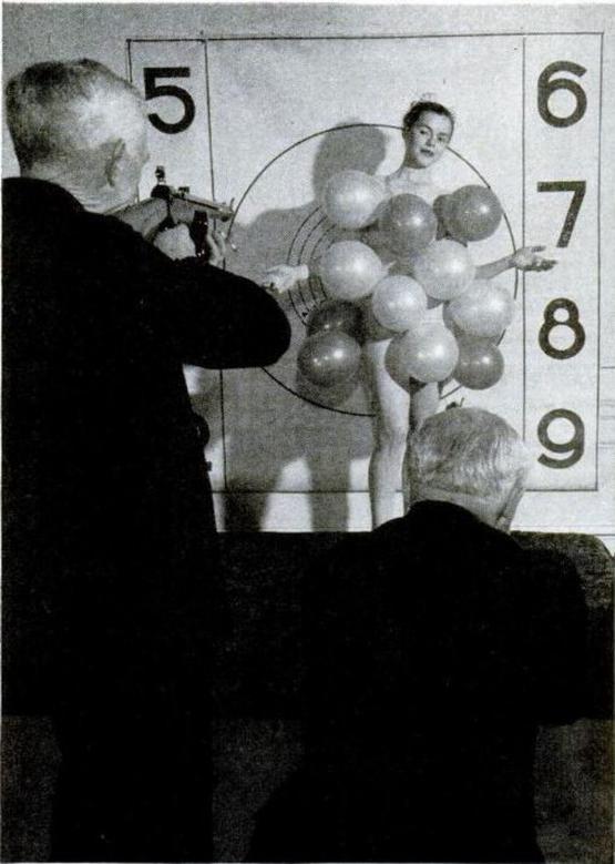 1947_hogyan_szorakoztatja_a_vendegeket_1947-ben_usa.jpeg