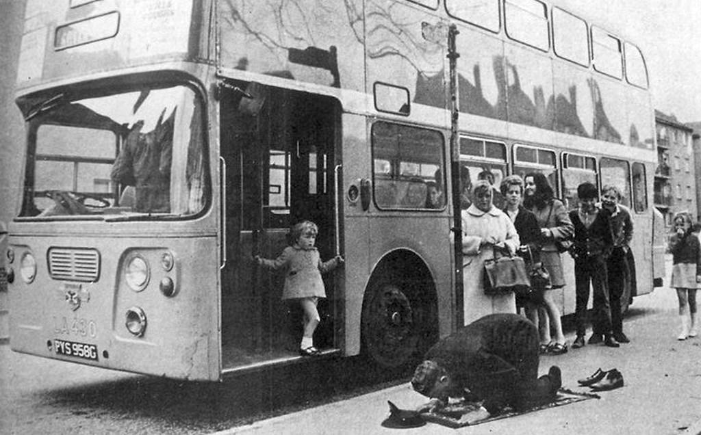 1970_london_cr.jpg