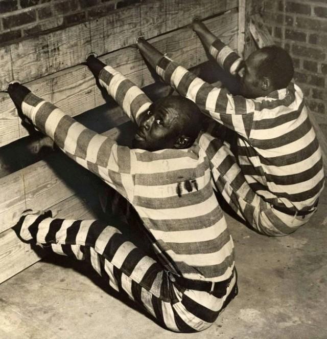 1937_a_neger_foglyok_fegyelmi_buntetest_szolgalnak_fel_usa.jpg