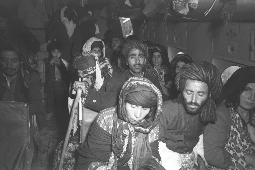 1951_jewish_immigrants_from_iraq_soon_after_landing_at_lod_airport_israel.jpg