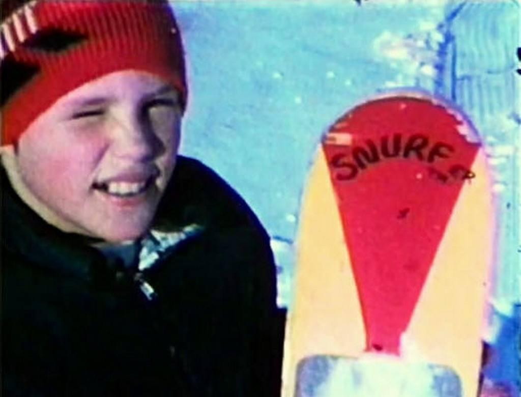 1966_wendy_poppen_egy_michigan-i_lany_akinek_egy_snowboardot_talaltak_sherman_poppen.jpeg