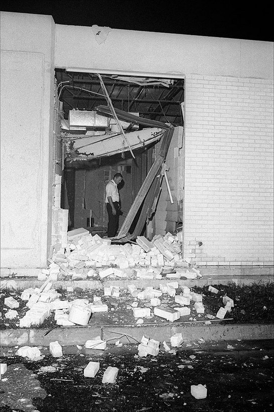 1967_szeptember_18_temple_beth_israel_synagogue_bombed_by_the_ku_klux_klan_jackson_ms.jpg