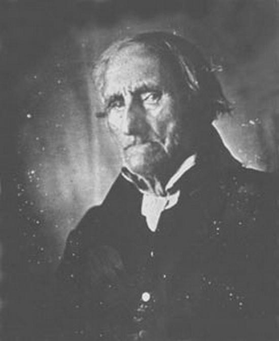 1852_conrad_heyer.jpg