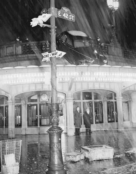 1942_ny.jpg