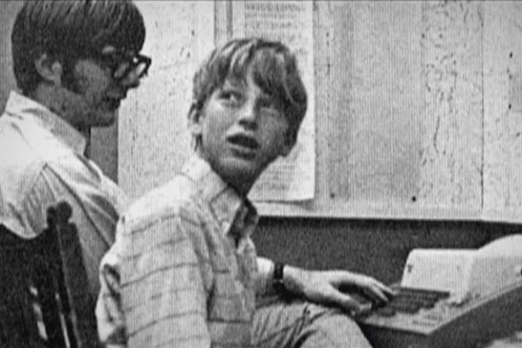 1968_korul_bill_gates_programozni_tanul.jpeg