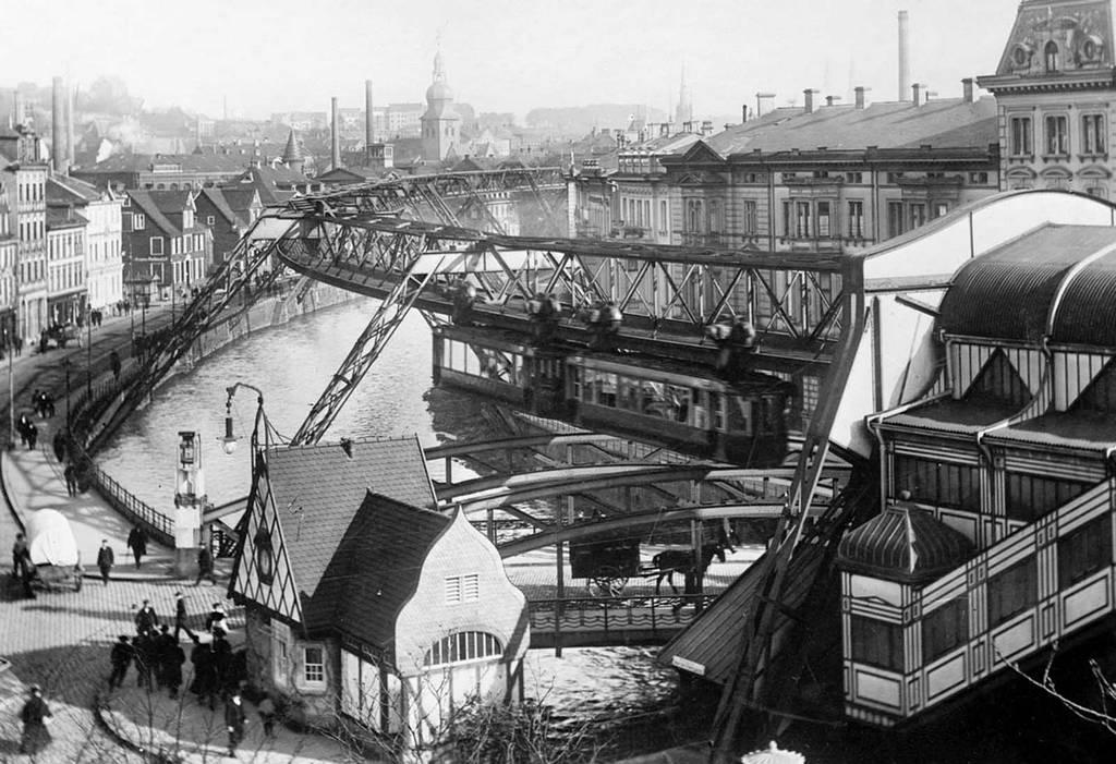 1913_the_wuppertaler_schwebebahn_the_oldest_electric_elevated_railway.jpg