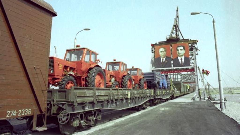 1981_a_teherforgalom_koveti_a_szovjet-afgan_hatar.jpeg