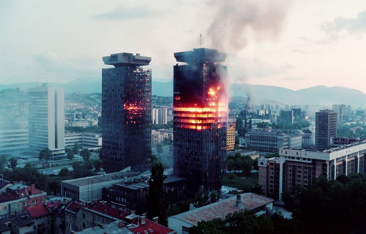 1993_sarajevo_burns.jpg