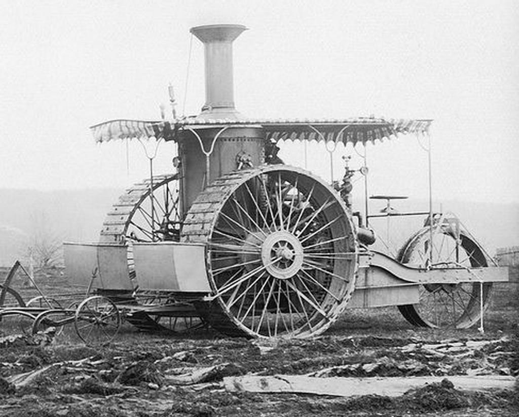 1893_case_steam_tractor.jpg