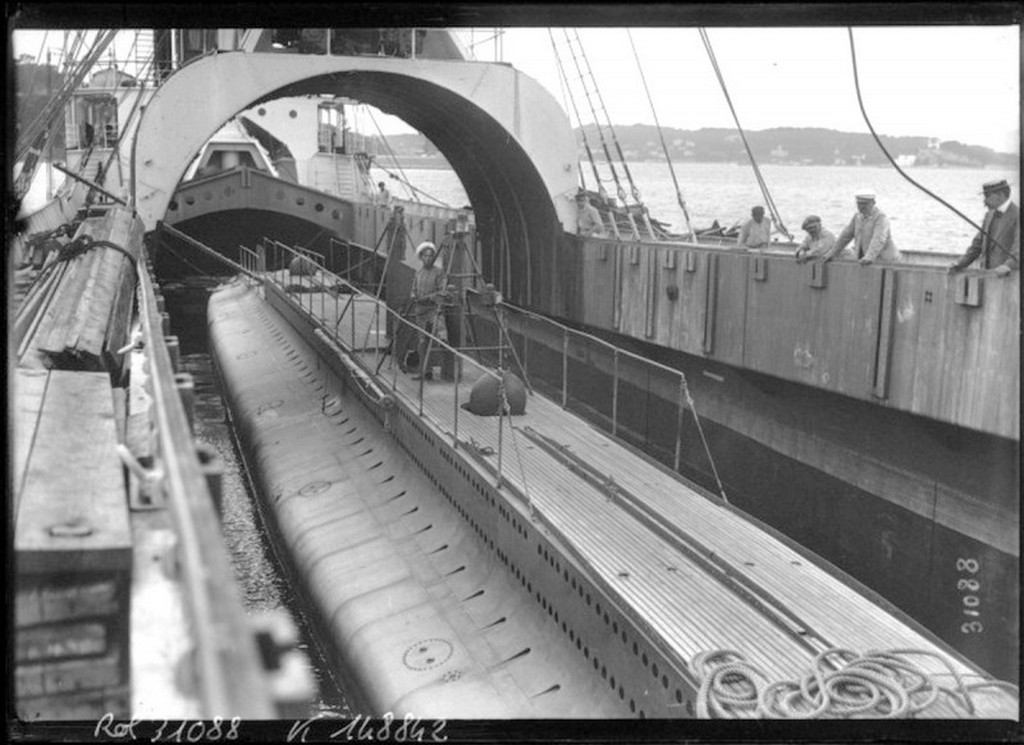 1913_a_ss_kanguroo_1912-ben_2.jpg