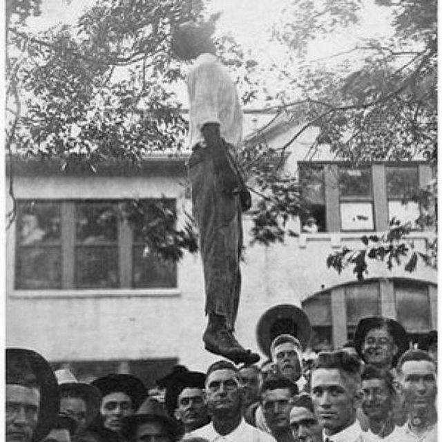 1968_the_last_recorded_lynching_was_1968_that_s_45_years_ago_but_let_s_not_forget_james_byrd.jpg
