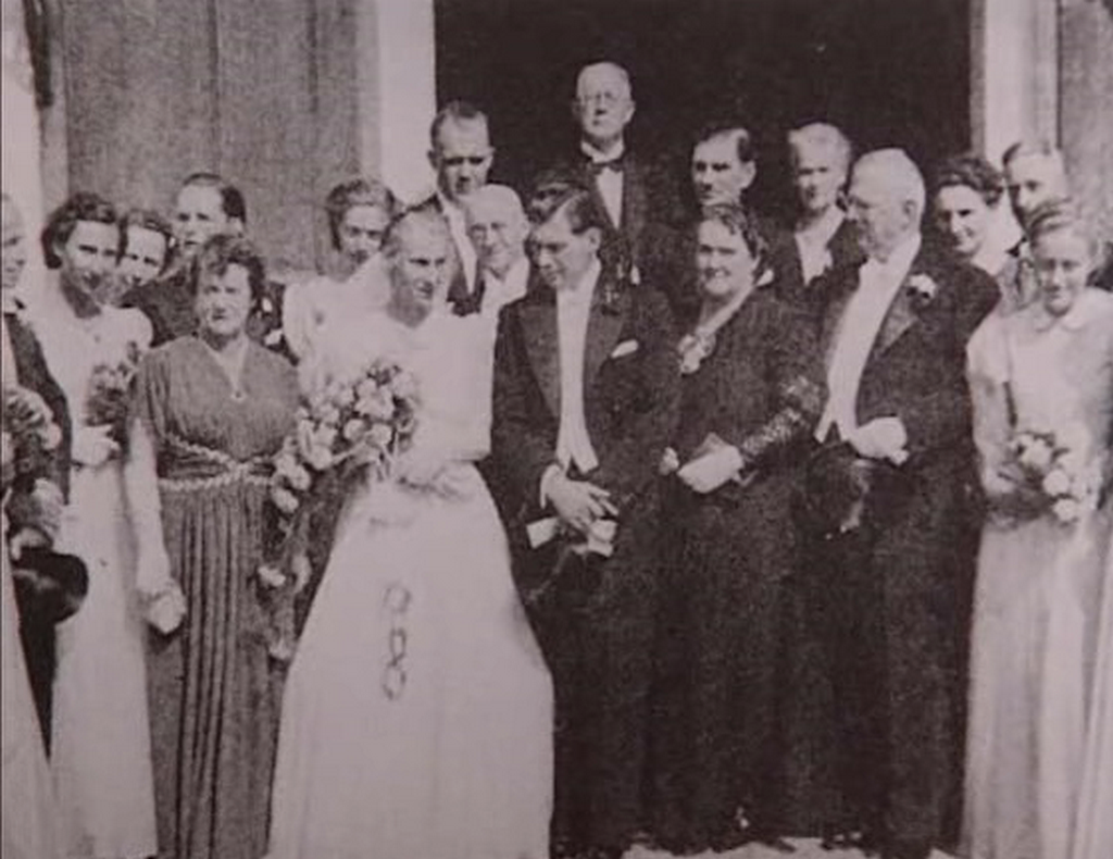 1939_mengele_eskovoje_irene_schonbeinnel_1949-ig.png