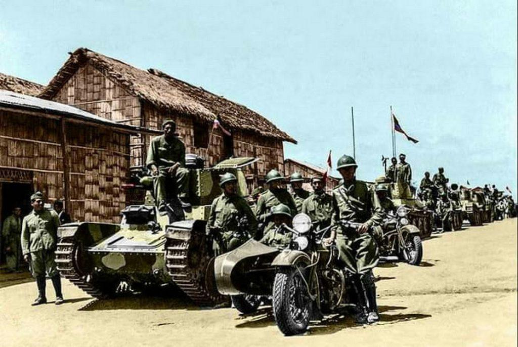 1941_peruvian_tanks_division_at_tumbes_in_the_war_against_ecuador.jpg