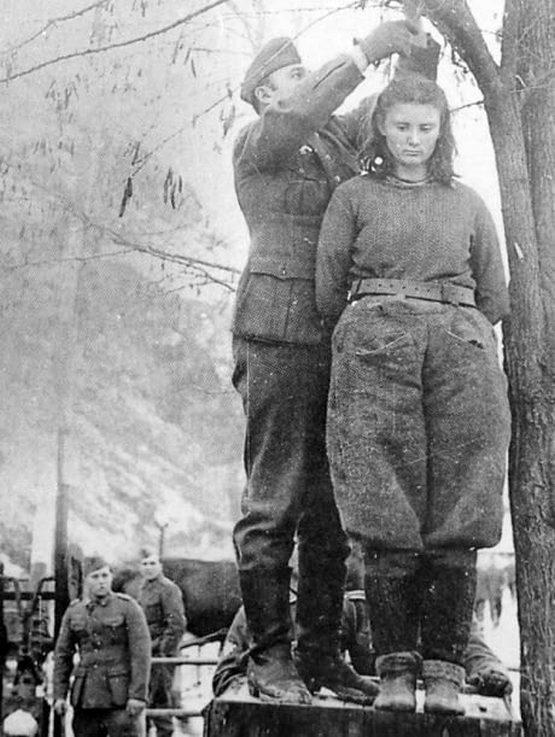 1943_lepa_svetozara_radic.jpg