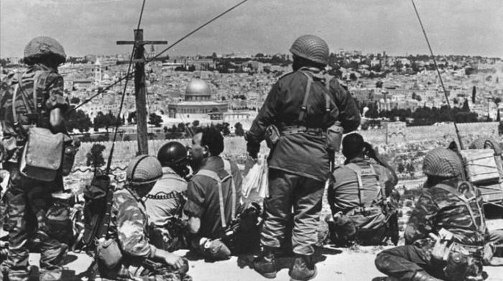 1967_izraeli_ejtoernyosok_kelet-jeruzsalemben_hatnapos_haboru_jordaniai_hadsereg_ellen.jpeg