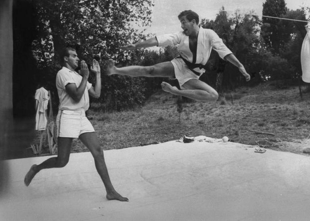 1996_gorog_kiraly_constantine_es_a_spanyol_herceg_juan_carlos_a_karate_sparring_soran_korfu.jpeg