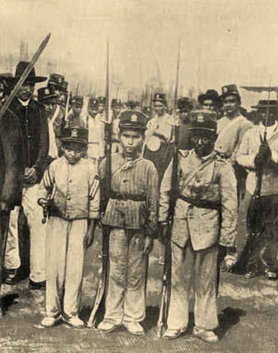 1869_gyermek_katonak_az_acosta-new-i_csata_elott_1869_paraguay_cr.jpg